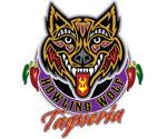 howlingwolfsm