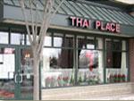 thaiplace