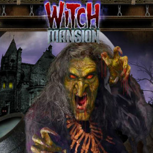 witchmansion