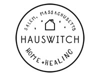 HausWitch Home + Healing