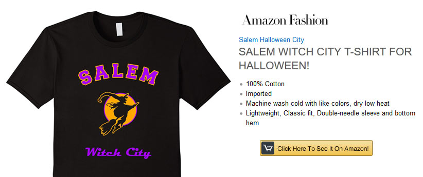 http://salemhalloweencity.com/wp-content/uploads/2016/08/Am_team-ad_1.jpg