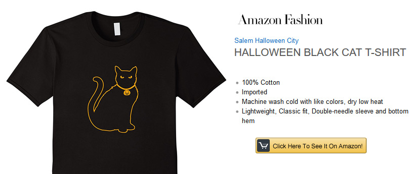 http://salemhalloweencity.com/wp-content/uploads/2016/10/Am_cat_1.jpg