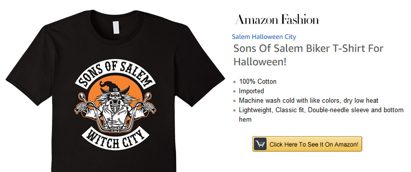 http://salemhalloweencity.com/wp-content/uploads/2017/09/Am_sons-ad_2.jpg
