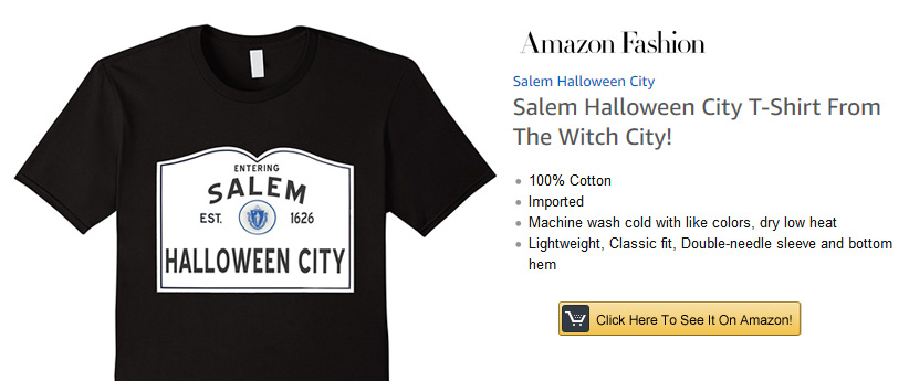 http://salemhalloweencity.com/wp-content/uploads/2017/09/salemhalloween_am_ad_2.jpg