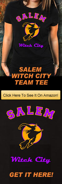 https://salemhalloweencity.com/wp-content/uploads/2019/04/Am_team-ad_2a.jpg
