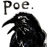 poe at the gedney