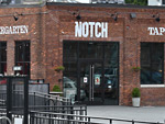 Notch Brewery