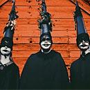 Salem Dark Faire